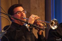 IMGP6023 - River City Big Band - John Dymianiw