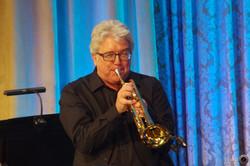 IMGP5740 - River City Big Band - Doug Zimmerman