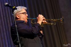 IMGP7245 - River City Big Band - Doug Zimmerman