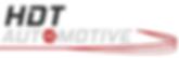 HDT Automotive Coaching