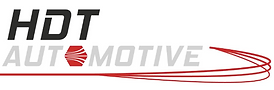 HDT Automotive Coaching