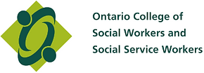Ontario College of Social Workers