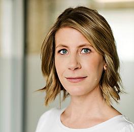 Melissa Pyne