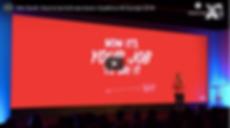 Screen Shot 2018-11-14 at 3.05.35 PM.png