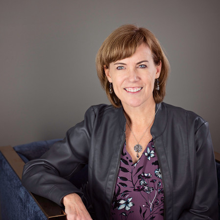 Kathy Sauve Coaching and Consulting