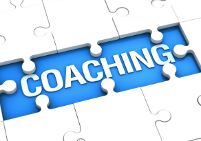 Coaching Leaders: The higher a leader goes, the more coach-like they must become