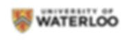 University of Waterloo Positive Psychology
