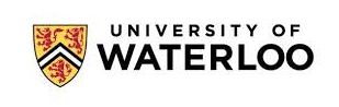 University of Waterloo Positive Psychology