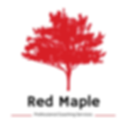Red Maple Coaching