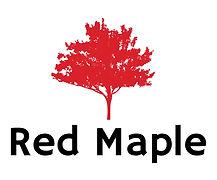 Red-Maple-Logo.jpg