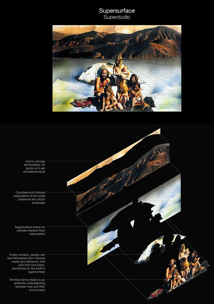 200503-References-4.jpg