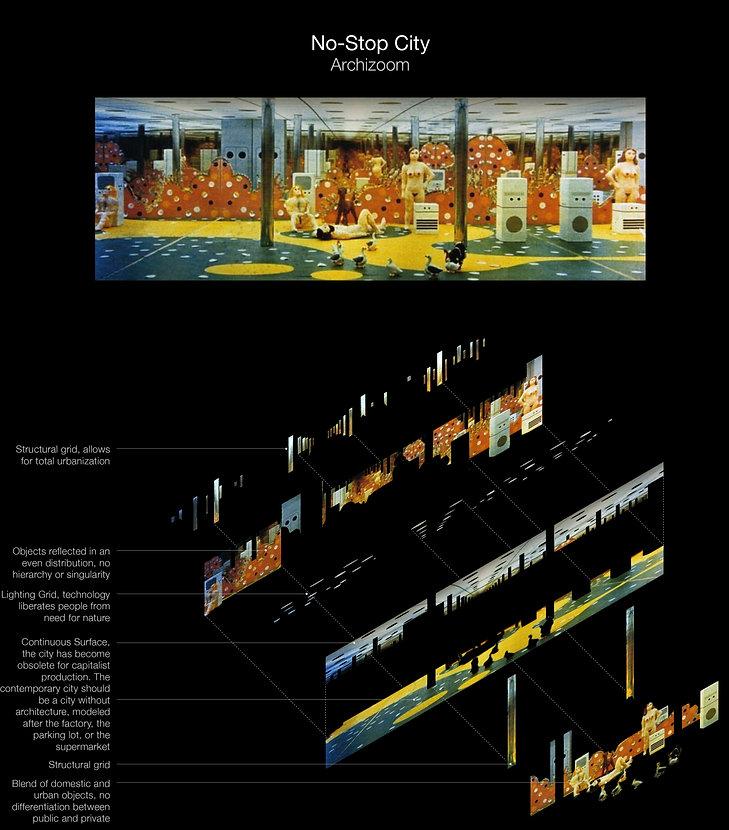 200503-References-3.jpg