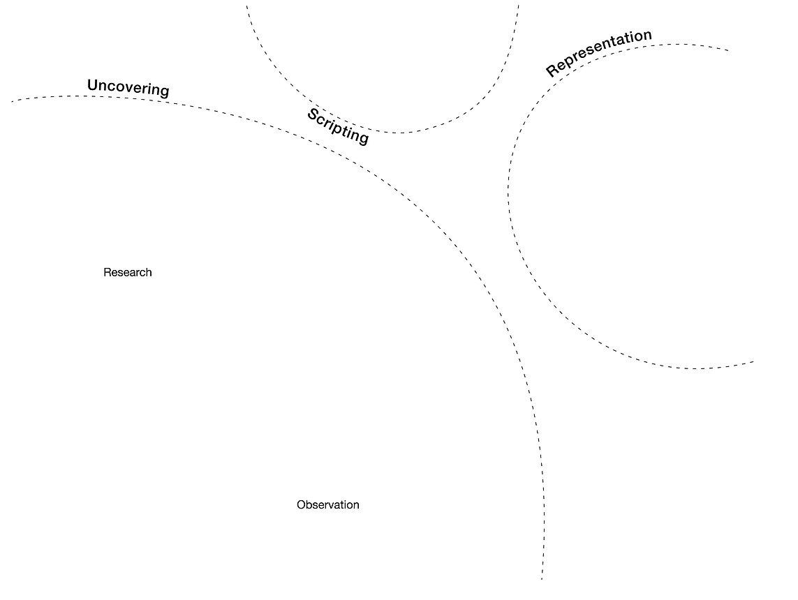 200504-Map-Mediums-01.jpg