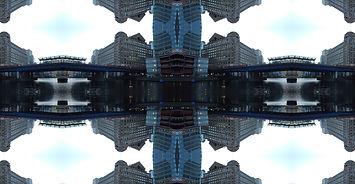 CW-3.jpg