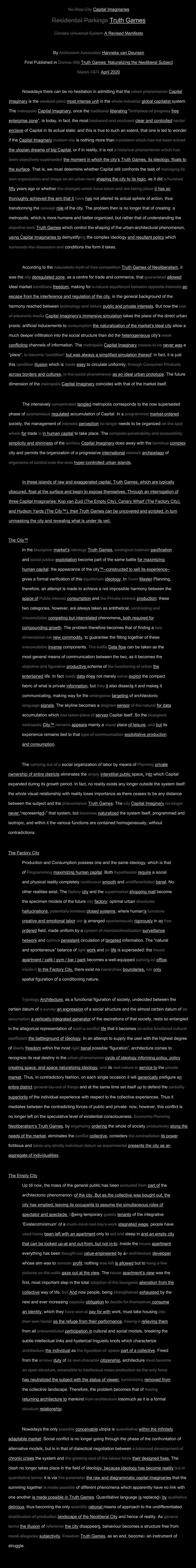 Revised Manifesto.png