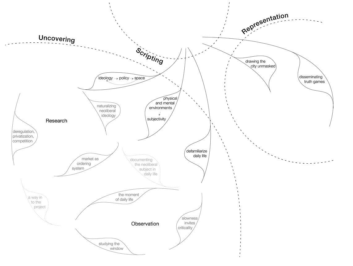 200504-Map-Base-01.jpg