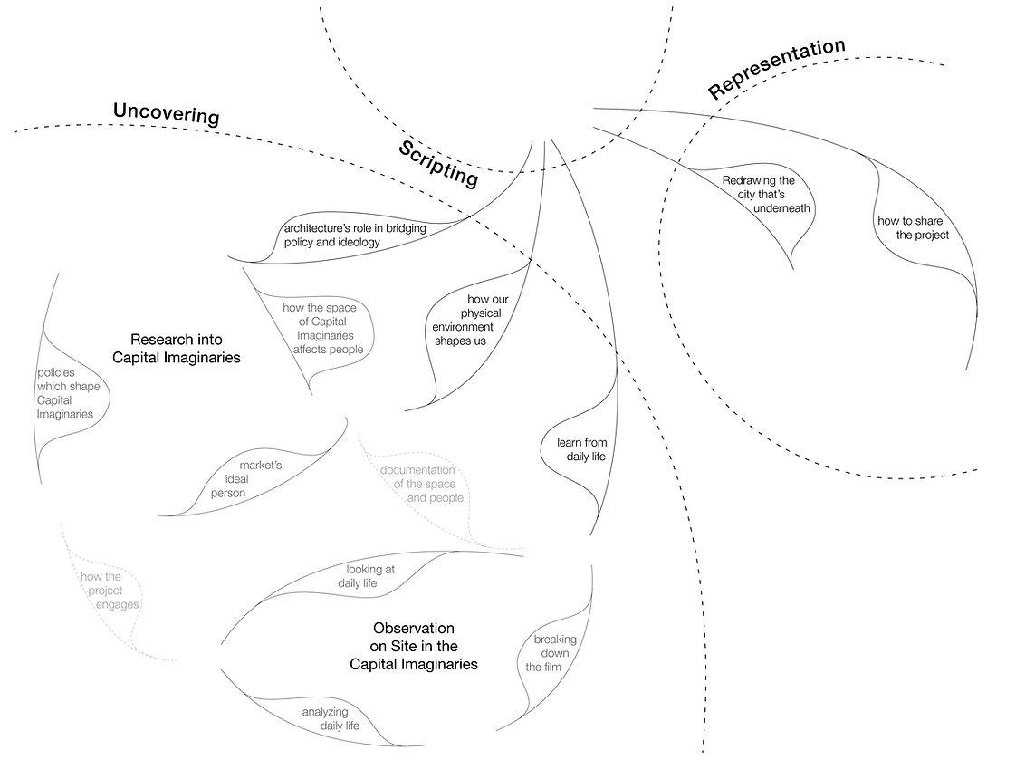 200504-Map-Plain-English-01.jpg
