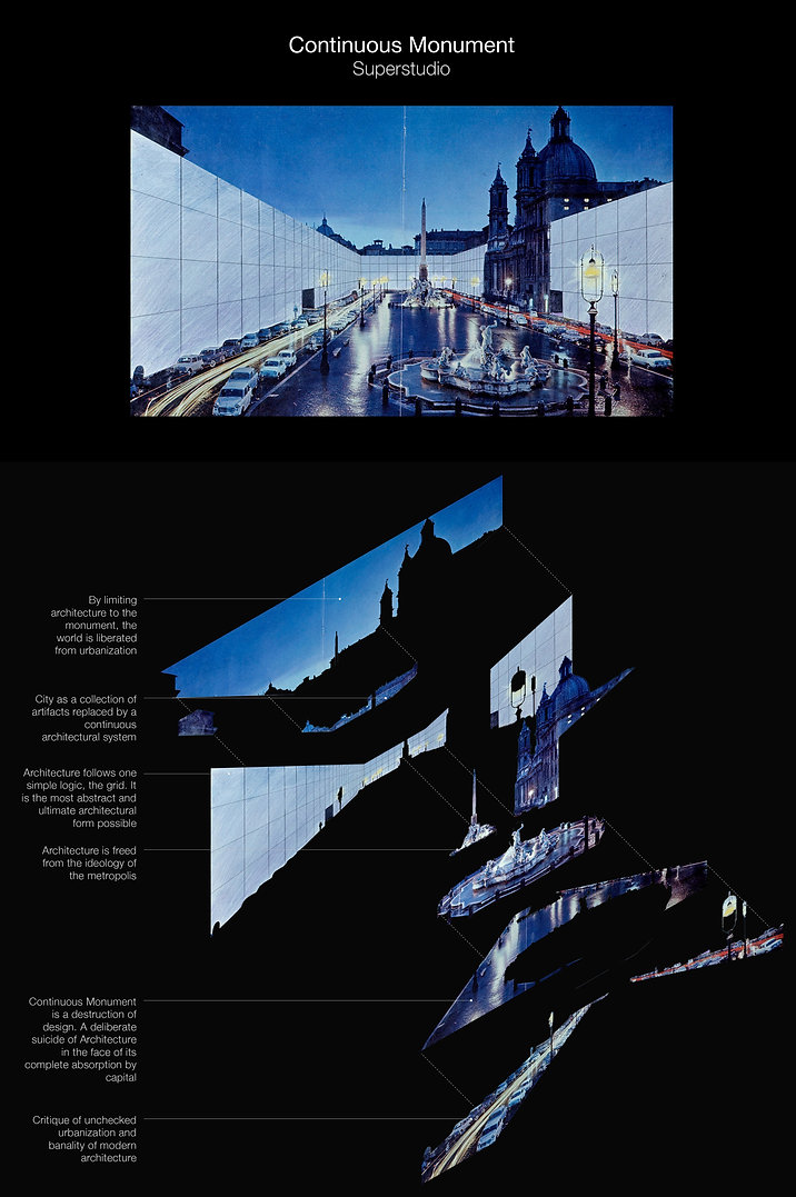 200503-References-5.jpg