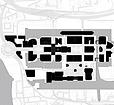 CW Site Plan.png