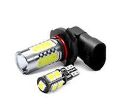 HJ-bulbs.jpg