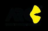 ARC logo-01.png