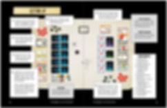 Set Up Illustration from Rulebook.jpg