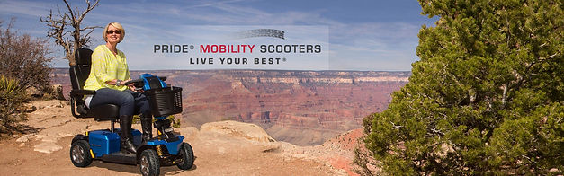 pride-mobility-scooter