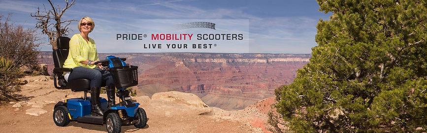 pride-mobility-scooters-hero.jpg