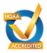 HQAA Accredited.png