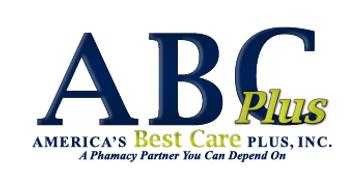 logo for ABC pharmacy