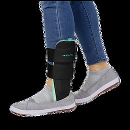 Ankle Air Splint