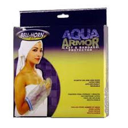 Aqua Armor Cast & Bandage Protector Adult Size