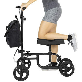 knee_walker_scooter_1_800x.jpg