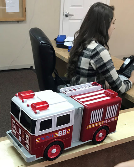 firetruck 1 IMG_8052.jpg