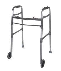 walker w wheels