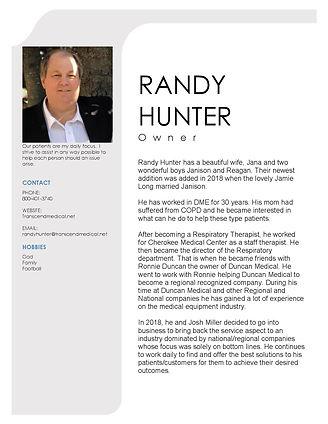 Randy Hunter Bio 1-page-001.jpg