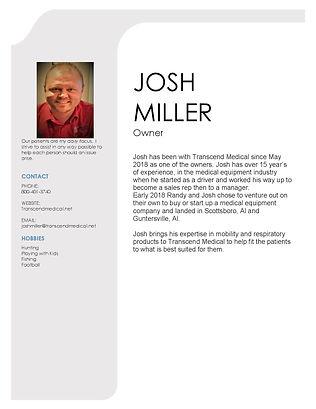 Josh Miller Bio-page-001.jpg
