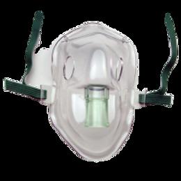 Adult Neb Mask