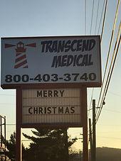 Transcend Scott sign IMG_9185.jpg