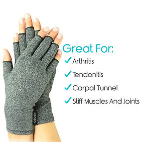 Arthritis_Compression_Gloves_5_1024x1024