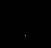 logomoonrice transparent2 (2).png