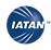IATAN endorsement