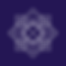 favicon_192x192_created_by_logaster.png