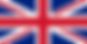 120px-Flag_of_the_United_Kingdom.svg.png