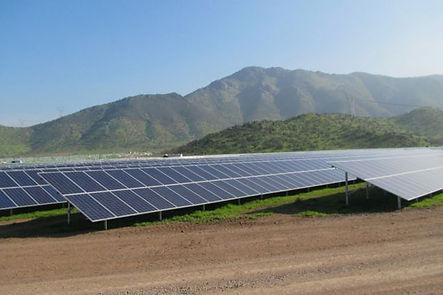 EDF_Energie_Santiago-Solar_Plant_chile_7