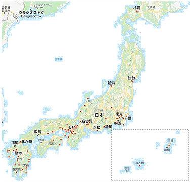 A03_地図.JPG