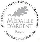 medaille d'argent_modifié.jpg
