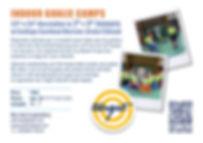 Carte Postale_Target_INDOOR_verso_2019.j