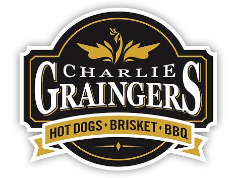 charlie graingers.001.jpeg