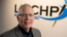 Doug Sheils, with more than 37 years of professional marketing, communications and media experience, is president and CEO of Linchpin Integrated Media.